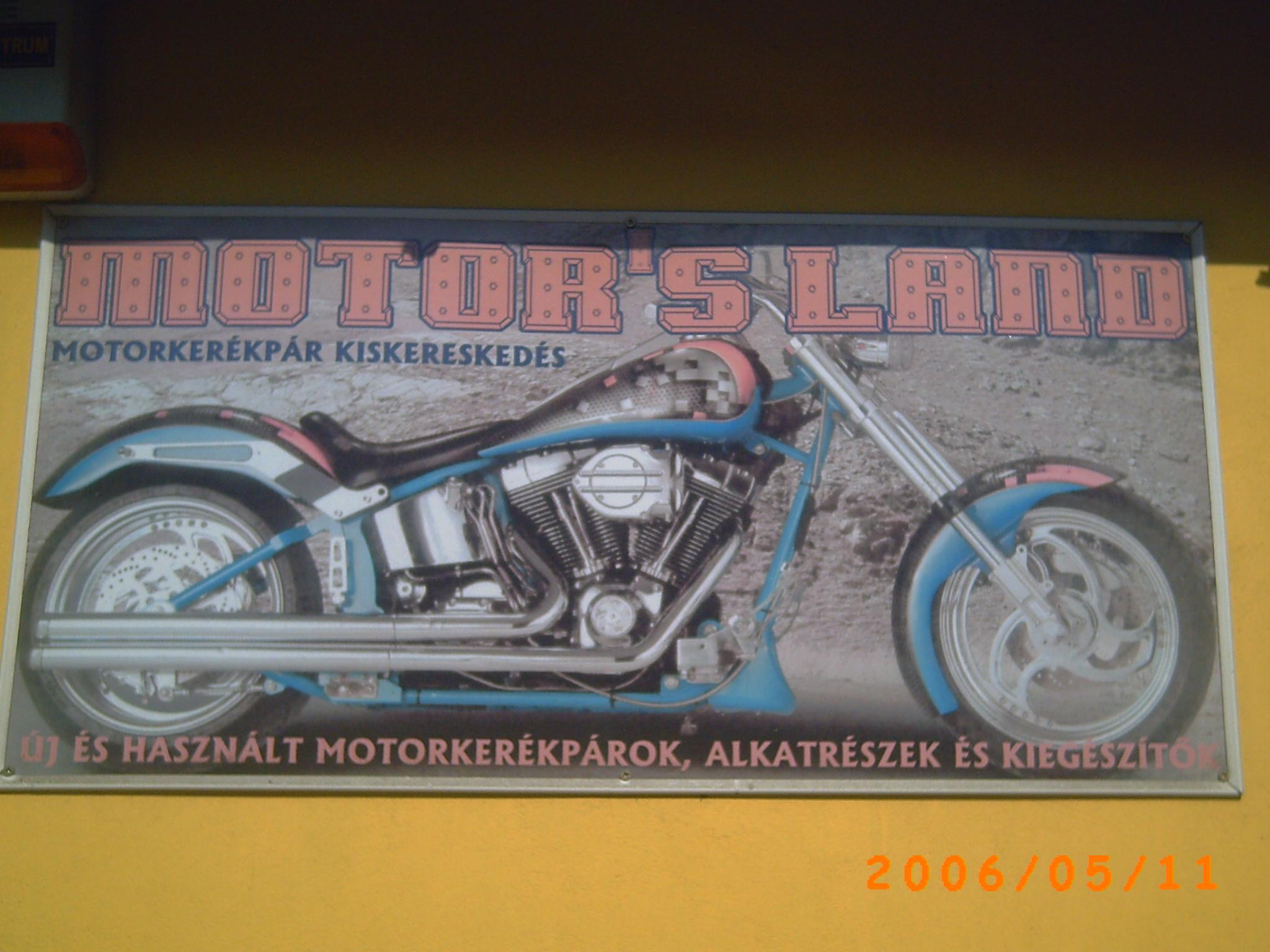 2690c5f75a80 Simson és egyéb motorkerékpárok alkatrészei, használtmotor adás-vétel,  simson klubkártyával rendelkezőknek alkatrésztől függően minden simson  alkatrészre ...